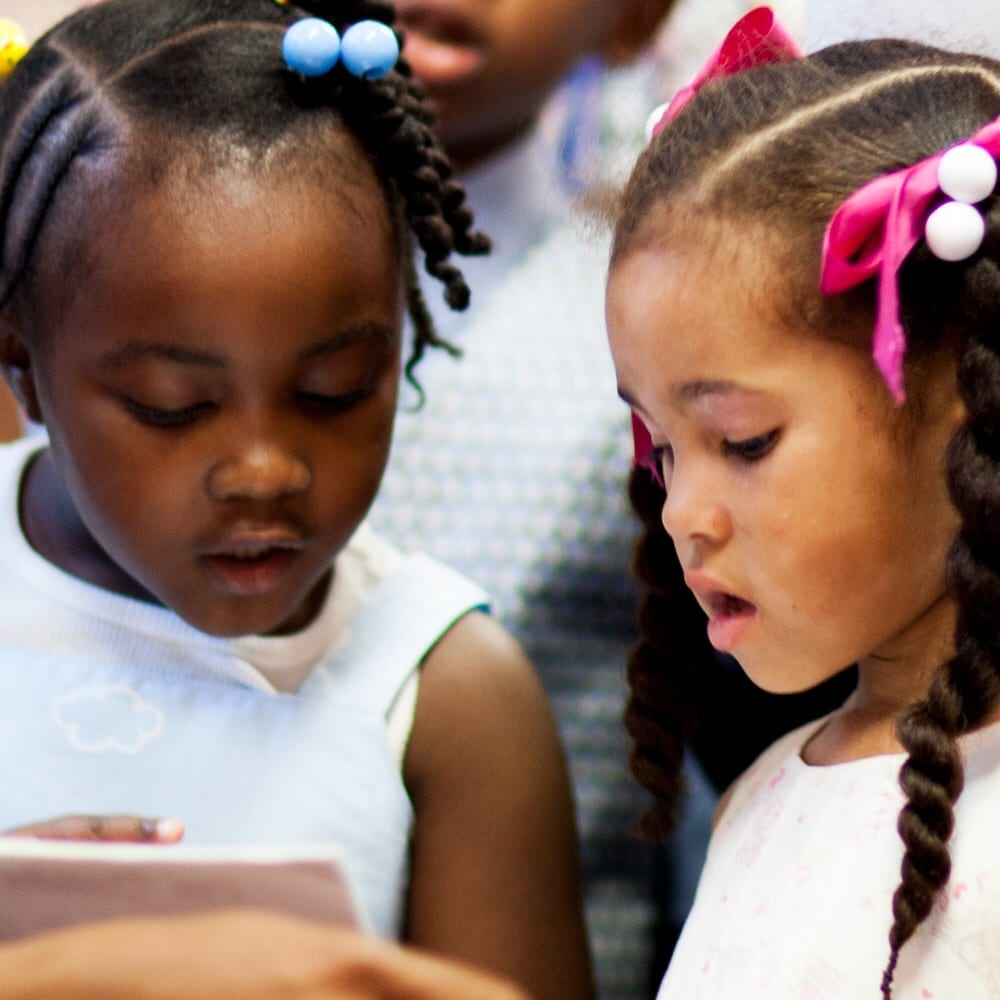 Social, Emotional, and Academic Development Through an Equity Lens - The Education Trust